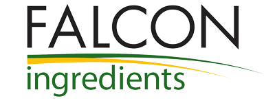 Falcon Ingredients S.A.