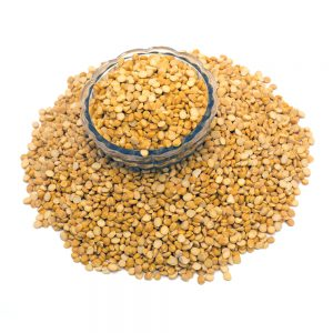 Seeds - Grains - Flakes